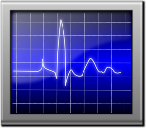 heart rhythm problems from magnesium depletion