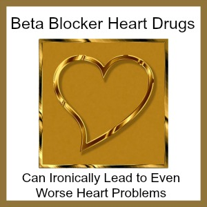 can you take levitra with beta blockers
