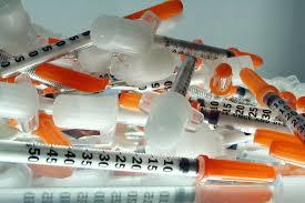 side effects of prednisone include diabetes
