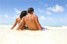 side effects of vitamin d can be avoided with sun exposure